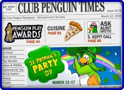 club-penguin-times-178