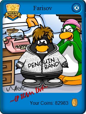 my-penguin-forever