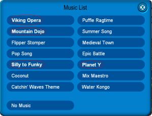 musicnew!