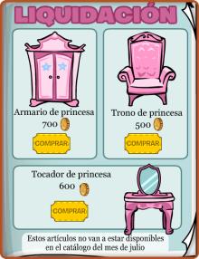 spanish-cataloge