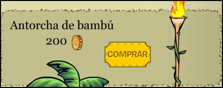 Andorcha