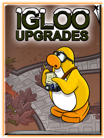 catalogo igloo